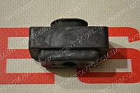 Троса сцепления - опора резиновая amulet