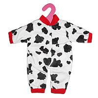 """Одежда для """"Baby Born"""" WEI-GCM5-4"""