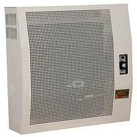 Газовый конвектор (Ужгород) АКОГ-4-CП