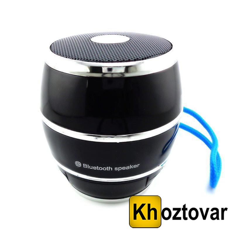 Портативная Bluetooth колонка WS-306