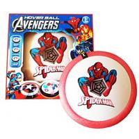 Аэро мяч Hover ball (Ховербол), аэрофутбол, летающий мяч, футбольный мяч