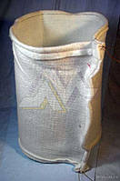Предочиститель воздушного фильтра (200 гр./м?) (ЗАВОД)