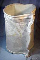 Предочиститель воздушного фильтра (400 гр./м?) (ЗАВОД)