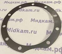 Прокладка регулировочная заднего редуктора на 6520 (0,05мм)