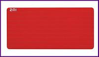 ZMI Powerbank 10000mAh Red (PB810-RD), фото 1