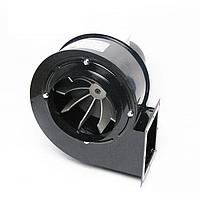 Вентилятор радиальный пылевой OBRS 200 M-2K SK, 1700куб/час