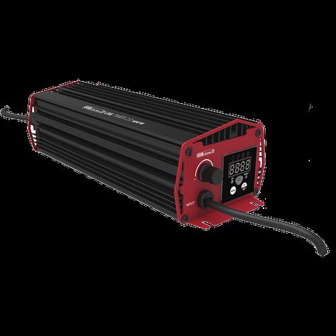 ЭПРА GIB Lighting 600W LXG c таймером и регулятором , фото 2