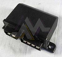 Реле поворотов релейное с защитой РС 951/А (57.3777) / г. Пенза