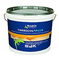 BOSTIK TARBICOL PU 1K Однокомпонентный полиуретановый клей для любого паркета (7 кг)