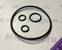 Рк 1 - но цилиндрового компрессора (маленький) (РТИ) / БРТ