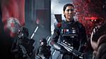 Electronic Arts в четыре раза снизила цену на героев Star Wars Battlefront 2