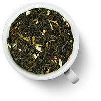 Китайский зеленый чай Моли Хуа Ча (классический с жасмином)