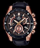 Мужские часы Casio EFR-559BGL-1AVUEF