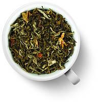 Китайский зеленый чай Моли Бай Мао Хоу (Император Снежных Обезьян)