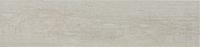 Albar Taren Argenta 22.5x90 см