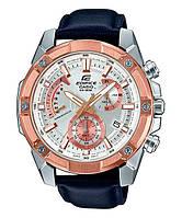 Мужские часы Casio EFR-559GL-7AVUEF