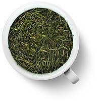 Чай Китайский зеленый  Шу Сян Люй (Сенча)