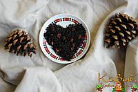 """Чай черный """"Шоколадная феерия"""" с кусочками клубники, малины, смородины и шоколадом"""