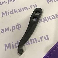 Рычаг оттяжной сцепления (на 086 узел) / ОАО КамАЗ