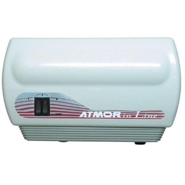 Бойлер проточный электрический Atmor In-Line 5 kW