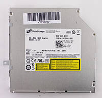 Привод Data Storage CA10N BD-ROM / DVD Rewriter 0X041H для Dell XPS Studio 1735 1736 1737 KPI33737