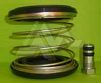 Система подкачки шин 4310 ( взамен головки подвода воздуха ) / АНАЛОГ