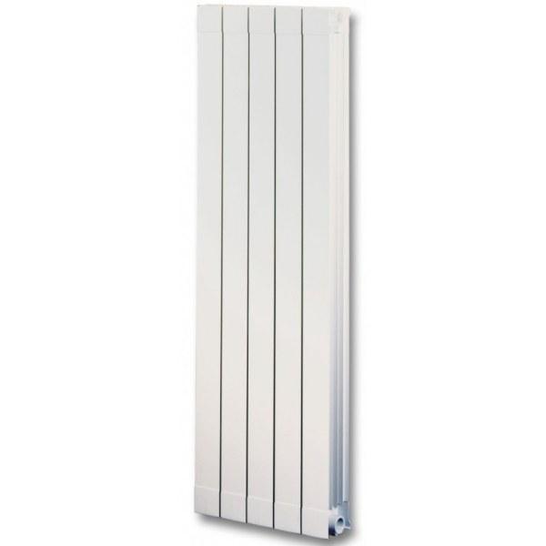 Алюминиевый радиатор Global Oskar 1600