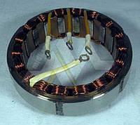 Статор генератора (на 4310) 47 ампер