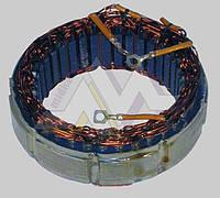 Статор генератора Евро (90 ампер)
