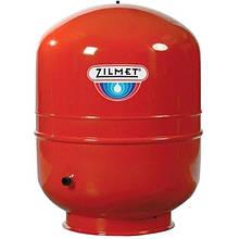 Расширительный бак Zilmet CAL-PRO 250