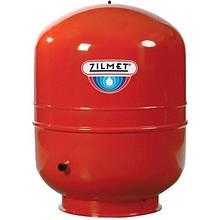 Расширительный бак Zilmet CAL-PRO 500