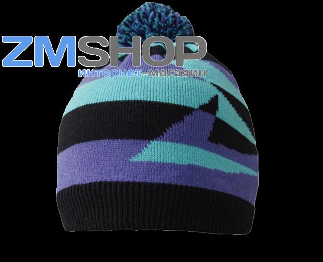 Водонепроницаемая шапка DexShell DH352-BS