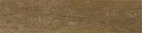 Amber Taren Argenta 22.5x90 cм