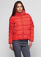 Женская куртка на молнии z7800