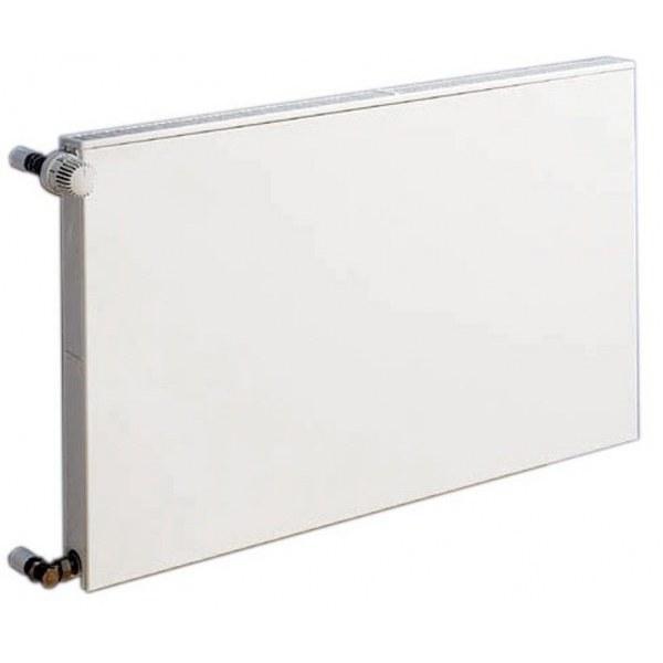 Стальной радиатор Kermi PKO 11 H400 L800/боковое подключение