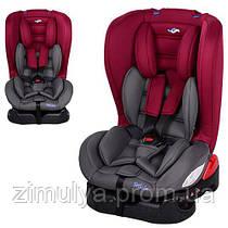 Автокресло для младенцев от 0-1 года до 18 кг M 2780-3