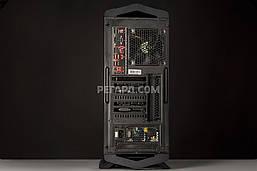 Игровой компьютер AVENTADOR, фото 3