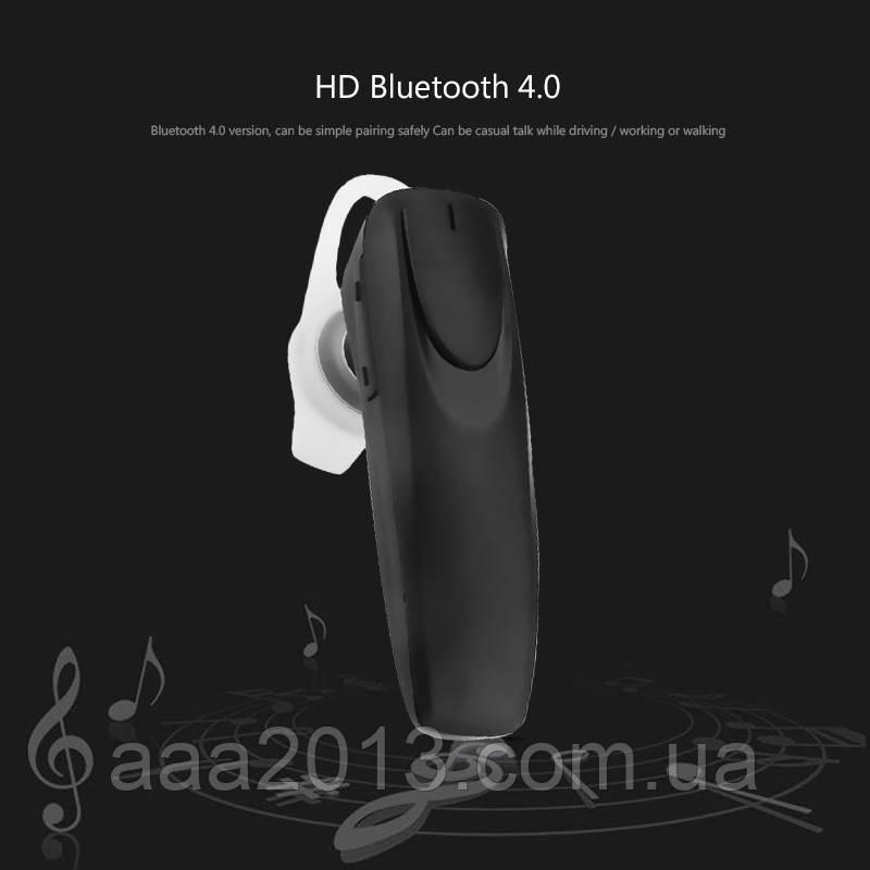 Беспроводные наушники Bluetooth гарнитура, блютуз