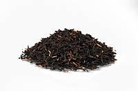 Чай черный Ассам Ананда TGFOP1