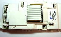 Модуль стиральной машины Indesit C00257406, фото 1