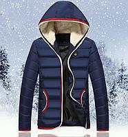 Мужская куртка Terry AL7863