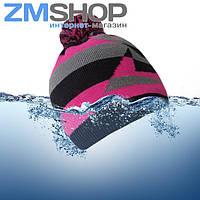 Водонепроницаемая шапка DexShell DH352-PS