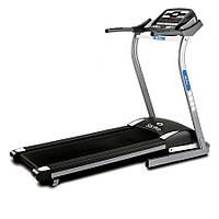 Беговая дорожка ВН Fitness G6432R SX Pro