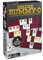 Настольная игра Spin Master Games Руммикуб