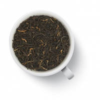 Чай черный Ассам Делакат STGFOP1