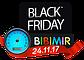 BiBiMir.com - интернет-магазин автоаксессуаров