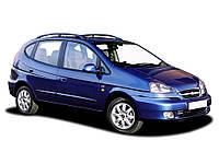 Лобовое стекло Chevrolet Tacuma 2004-2009