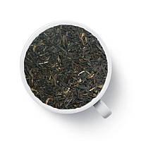 Чай черный Ассам Панитола TGFOP1
