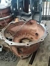 Корпус муфти зчеплення 151.21.021-3 Т-150