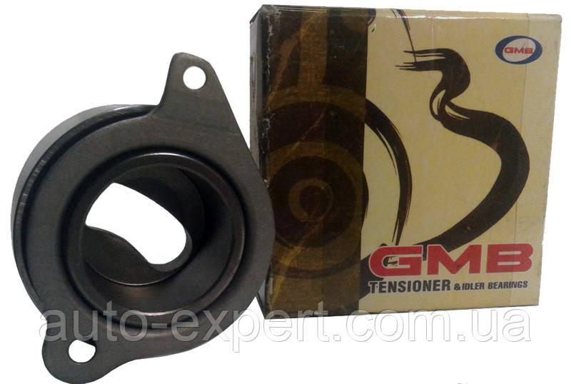 Ролик натяжной Mazda GMB GT20010